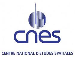 Cnes logo 2.png