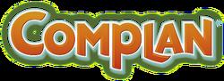 Complan-logo-hi.png