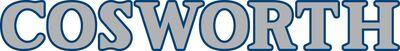 Cosworth-logo-e1446441209638.jpg