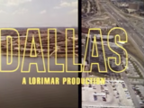 Dallas (1978)