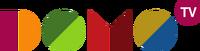 Domo.tv logo