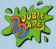 Double Dare 1986