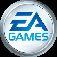 EA Games logo.png