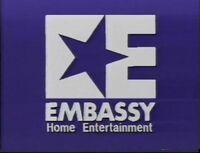 Embassy Home Entertainment ( UK )