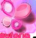 Euforia Lifestyle TV (2012-2016)
