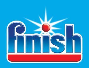Finish logo 05.jpg