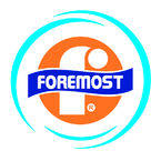 Foremost (2010) eng