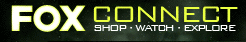 FoxConnect