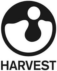 Harvest recordslogo.png