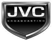 JVC Broadcasting.jpg