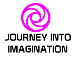 Journey Into Imagination Logo.png