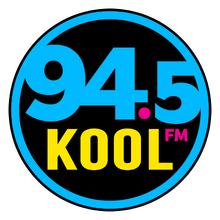 KOOL-FM 2019.png