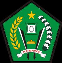 Konawe.png