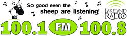 Lakeland Radio 2002 a.png