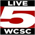 Live 5 WCSC