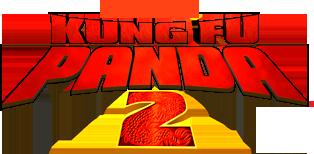 Logo-kungfu panda 2.png