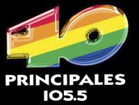 Los 40 (Argentina)