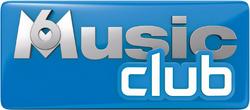 M6 Music Club.png