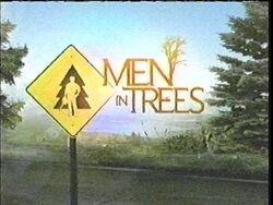 Men in Trees.jpg