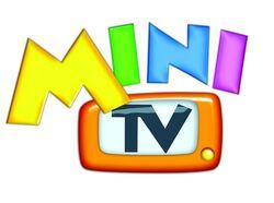 Mini TV.jpg