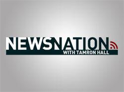 News-nation-0.jpg