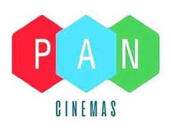 PAN Cinemas.jpg