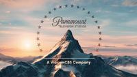 Paramount Television Studios (2021)