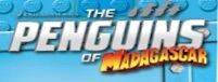 Penguins of Madagascar early logo.jpg