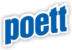 Poett c5bbc 450x450.png