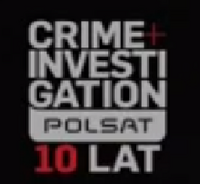 Polsat Crime & Investigation 10 years of station