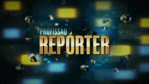 Profissão reporter 2012.jpg