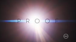 Proof 2015 TV.png