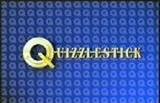 Quizzlestick