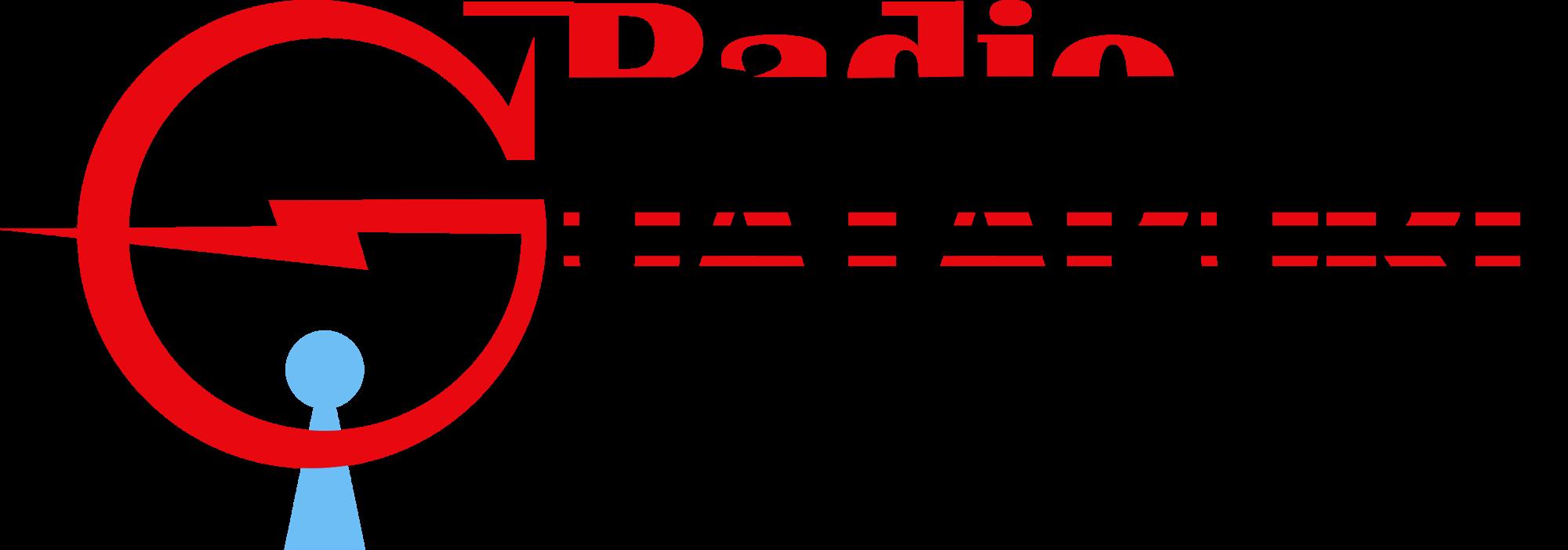 Radio Guatapurí