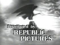 Republic Pictures Television