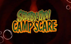 SDCS Title Card.png