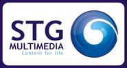 STG logo alt