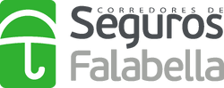 Seguros Falabella 2016-0.png