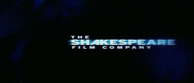 The Shakespeare Film Company