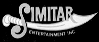Simitar Entertainment