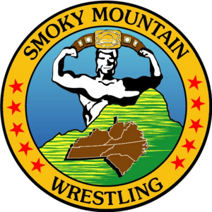 Smoky Mountain Wrestiling.png