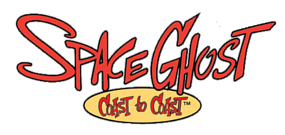 Space Ghost Coast to Coast Logo.png