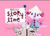 StoryTimeLogo(NickJr)(2).jpg
