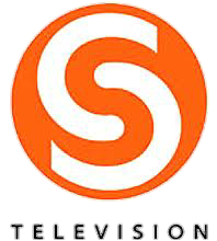 Style TV (VCTV12) old logo.png