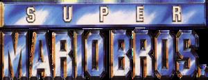 Super-mario-bros-50c7ef088a5a1.png