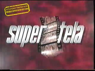 Super Tela 1996.jpg