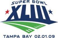Superbowl-xliii-logo