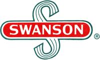 Swanson logo 70s.png