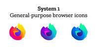 System-1-General-Purpose-Browser
