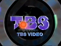 TBSV94-1.png